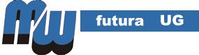 mw futura UG (haftungsbeschränkt)